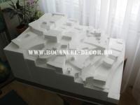 arhitectura_0