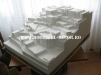 arhitectura_2