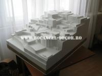 arhitectura_6