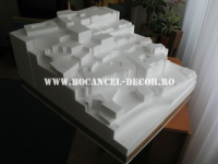 arhitectura_8