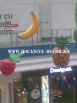fructe_14