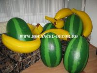 fructe_18