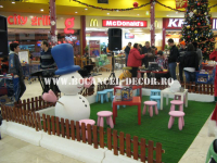 om-zapada-mall_6